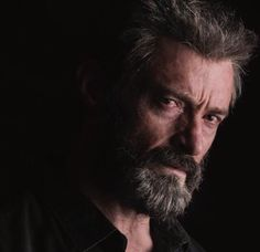Resource about Hugh Jackman. Here you can find the lastest information, exclusive photos,. Hugh Wolverine, Wolverine Movie, Hugh Jackman, Hugh Michael Jackman, Marvel Comic Universe, Marvel Dc Comics, X23 Logan, Laura Movie, Apocalypse