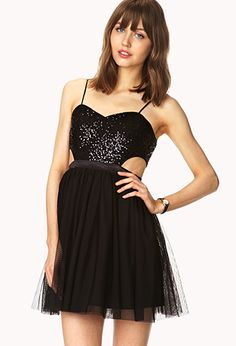 Forever 21 is the authority on fashion & the go-to retailer for the latest trends, styles & the hottest deals. Shop dresses, tops, tees, leggings & more! New Outfits, Casual Outfits, Birthday Dresses, Party Dresses, Evening Dresses, Formal Dresses, Beauty Portrait, Fashion Company, Forever 21 Dresses