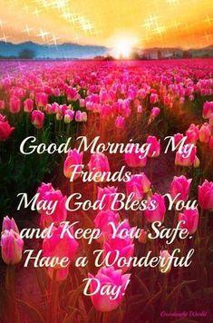 Good Morning Prayer Quotes Tumblr