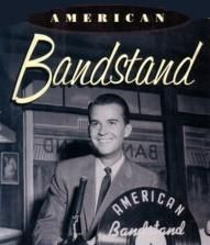1957 -TRIVA * American Bandstand with Dick Clark as host makes its network debut on ABC. The show featured teenagers dancing to top 40 music introduced by Clark. American Bandstand, My Generation, Vintage Tv, Vintage Vibes, Old Tv Shows, My Childhood Memories, Childhood Toys, Classic Tv, Classic Movies