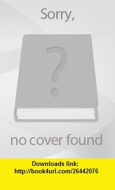 J.R.R. Tolkien - Senor De La Tiera Media (9788439596455) Joseph Pearce , ISBN-10: 8439596456  , ISBN-13: 978-8439596455 , ASIN: B0030CE33K , tutorials , pdf , ebook , torrent , downloads , rapidshare , filesonic , hotfile , megaupload , fileserve