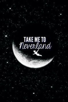 Grab a iPhone Peter Pan Take Me To Neverland Case when it is shipped FREE. Peter Pan Take Me To Neverland design Cases will fit your iPhone well. Disney Dream, Disney Love, Disney Magic, Disney Art, Punk Disney, Disney Fairies, Disney Stuff, Sf Wallpaper, Disney Wallpaper