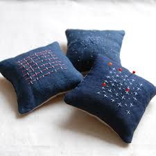 handmadepincushion - Google Search