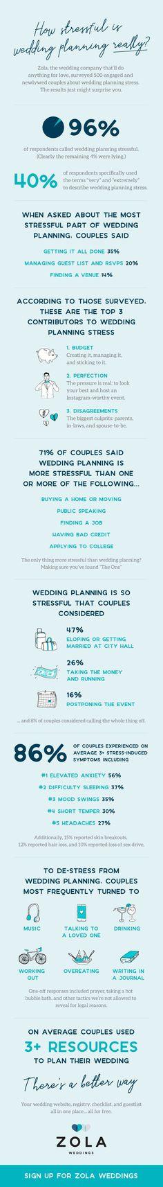 Wedding Guest List Tracker Guest List Planner Guest List Excel