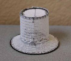 hat base