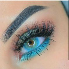 """131 Likes, 4 Comments - color contacts 17.99 ☝ (@eyemazingcolors) on Instagram: """"BACK IN STOCK FDA APPROVED LUMINOUS LENSES...COLORS IN PIC IS """"LUMINOUS BLUE"""" LASTS 1 YEAR PRICE…"""""""