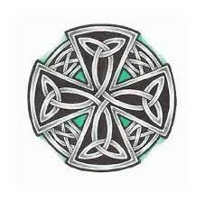 Afbeeldingsresultaat voor tattoo keltisch