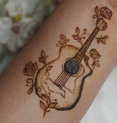 Mehedi Design, Tattoos, Drawings, Good Morning Wishes, Tatuajes, Tattoo, Sketches, Drawing, Portrait