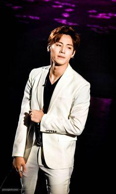 Read twenty one from the story Lycan Youngjae, Jaebum Got7, Kim Yugyeom, Bambam, Mark Jackson, Jackson Wang, Daesung, Jinyoung, K Pop