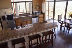 Casa Roca For Rent-kitchen