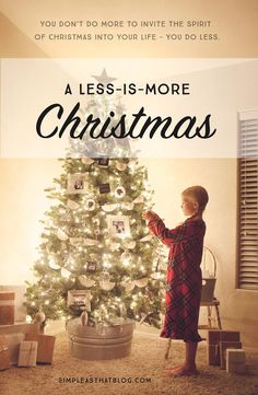 Super Ideas for diy christmas tree stand wash tubs Christmas Time Is Here, Diy Christmas Tree, Little Christmas, All Things Christmas, Winter Christmas, Christmas Decorations, Christmas Ideas, Christmas Games, Christmas Inspiration