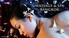 Viewed and trusted by millions to be an authority in Bangkok, check out the 15 Best Massage and Spa in Bangkok! We help make your planning easier!