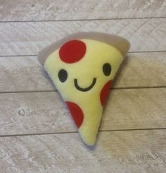 Hey, I found this really awesome Etsy listing at https://www.etsy.com/listing/253872200/pizza-slice-stuffed-dog-toy-with