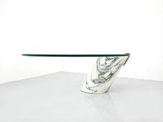 Ronald Schmitt_Coffee table_K1000_3