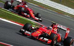 F1 diretta Gp Ungheria streaming gratis su Rojadirecta e Sky Formula1 Oggi alle 14 via al gran premio di formula uno, per gli appassionati di motori l'appuntamento di mezza estate. La Ferrari continua a inseguire Hamilton la partenza del gran premio vedrà le Ferrari di #f1 #streaming