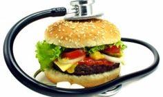 Diets for the Hypertensive