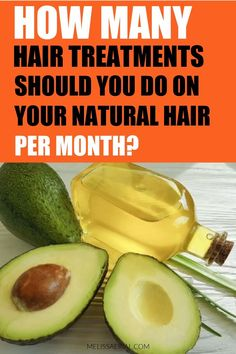 How you should treat our natural hair using our treatment guide. #naturalhair #treatment