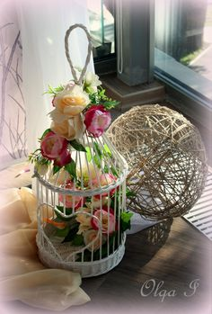 Фотография Diy Home Decor, Weaving, Table Decorations, Furniture, Home, Diy Ideas For Home, Home Furnishings, Knitting, Knitting And Crocheting