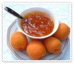 Рецепты варенья из абрикосов: дольками, пятиминутка, в мультиварке, с содой, с ядрышками, без косточек, в хлебопечке, с желатином. Можно ли замораживать абрикосы на зиму