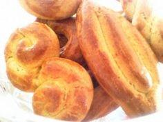 Diet Recipes, Recipies, Snack Recipes, Cooking Recipes, Healthy Cookies, Diabetic Friendly, Sugar Free, Sausage, Flora