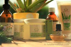 Espuma de afeitar suave, refrescante para pieles delicadas...