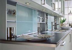 esstisch eckbank aus kunstleder schwarz jetzt bestellen unter. Black Bedroom Furniture Sets. Home Design Ideas