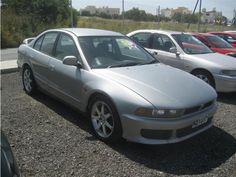 Mitsubishi Gallant, 1998 - Cars - Vehicles Mitsubishi Galant, Japanese Cars, Old Cars, Dream Cars, Automobile, Ads, Vehicles, Vintage, Car
