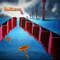 Baltycos by Balticos on SoundCloud Avatar, Musical, World, Painting, Art, Rock Bands, Concert, Photos, Art Background