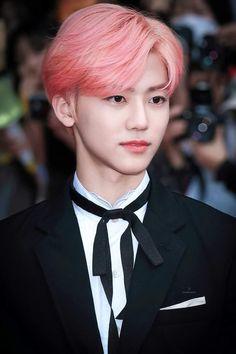 nct shared by c l a v on We Heart It Nct 127, Nct Taeyong, Winwin, Busan, Jaehyun, K Pop, Nct Dream Jaemin, Johnny Seo, Perfect Smile
