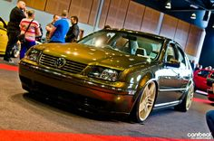 Jetta MK4 Volkswagen Jetta, Modified Cars, Car Manufacturers, Edm, Cars And Motorcycles, Super Cars, Garage, Wraps, Golf