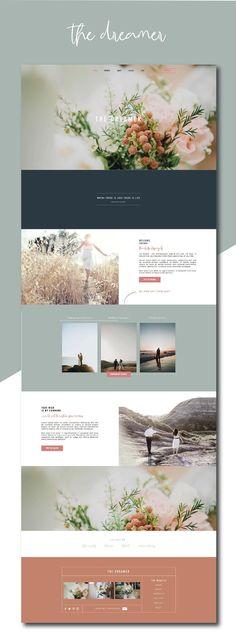 Layout Design, Website Design Layout, App Design, Logo Design, Website Design Services, Web Layout, Graphic Design, Design Websites, Web Design Trends