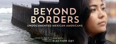The Independent Production Fund and its partners, Editorial Clio and Fabrica de Cine, are making our new film, Beyond Borders, available for free to all who are interested.  Please tweet us at @BBDocFilm and tell us what you think, using the hashtag #BeyondBordersFilm.  If you'd like to download this video for a community screening, please contact BeyondBorders@IPFmedia.org for the password to do so.  (We are asking you to send an email just to have a listing of groups showing the film…