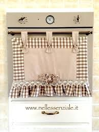 Resultado de imagen para Copriforno Apple Kitchen Decor, Sewing Projects, Projects To Try, Radiator Cover, Deco Table, Country Chic, Window Coverings, Diy And Crafts, Sewing Patterns