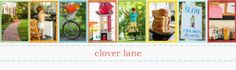 A Tutorial On How To Make A Blog Banner Using Picasa Instead Of Something Fancy and Complicated Like Photoshop