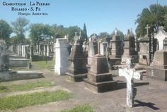 Godoy, Rosario, Santa Fe, Argentina