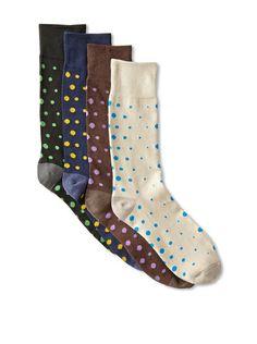 Florsheim Men's Casual Socks (4 Pairs), http://www.myhabit.com/redirect/ref=qd_sw_dp_pi_li?url=http%3A%2F%2Fwww.myhabit.com%2Fdp%2FB00GRM5A4Q