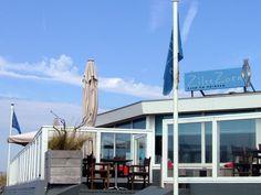 Zilte Zoen - Bergen aan Zee