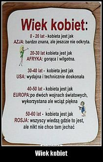 Stylowa kolekcja inspiracji z kategorii Humor Motto, Polish Language, Weekend Humor, Funny Mems, Text Memes, All The Things Meme, Some Quotes, Just Smile, Funny Stories