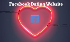 Facebook Dating Website - Facebook Dating 2019 | Facebook Dating App | Makeover Arena Lee Min Ho Movies, Facebook Platform, Amazon Card, Facebook Website, Meeting Someone New, Dating Questions, Finding Love, Dating Profile, Arabic Quotes