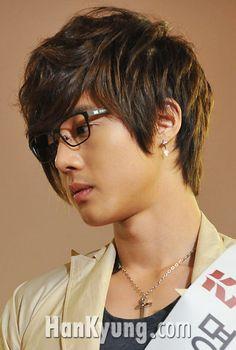 Kim Hyun Joong #kpop #kdrama