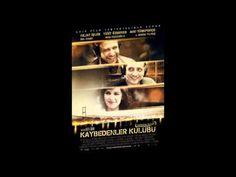 KK- Gülce Duru-Yalnız  Yol var....  have a way...