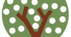 Apple Tree ABC Tree Match Blank.pdf