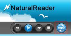 Natural Reader Pro 14 Crack