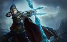Ashe Male Version League of Legends Game Archer Ashe League Of Legends, League Of Legends Video, League Of Legends Characters, Fictional Characters, Fantasy Characters, Hd Wallpaper 4k, Whatsapp Wallpaper, Best Iphone Wallpapers, Amazing Wallpaper