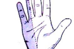 Douleurs aux mains à VTT : comment les réduire ?