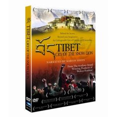 http://ift.tt/2dNUwca | Tibet: Cry Of The Snow Lion DVD | #Movies #film #trailers #blu-ray #dvd #tv #Comedy #Action #Adventure #Classics online movies watch movies  tv shows Science Fiction Kids & Family Mystery Thrillers #Romance film review movie reviews movies reviews
