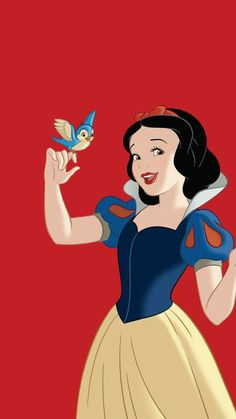 Walt Disney, Disney Love, Disney Art, Disney Pixar, Punk Disney, Disney Girls, Disney Princess Drawings, Disney Drawings, Snow White Wallpaper