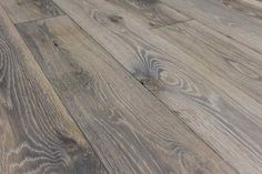 Best 25 Wide Plank Flooring Ideas On Pinterest Pizza