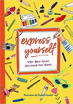 Amazon Com Yoshitaka Amano The Illustrated Biography Beyond The
