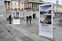 1359739892-an-outdoor-exhibition-of-edvard-munch-in-trafalgar-square-london_1658175.jpg (800×531)